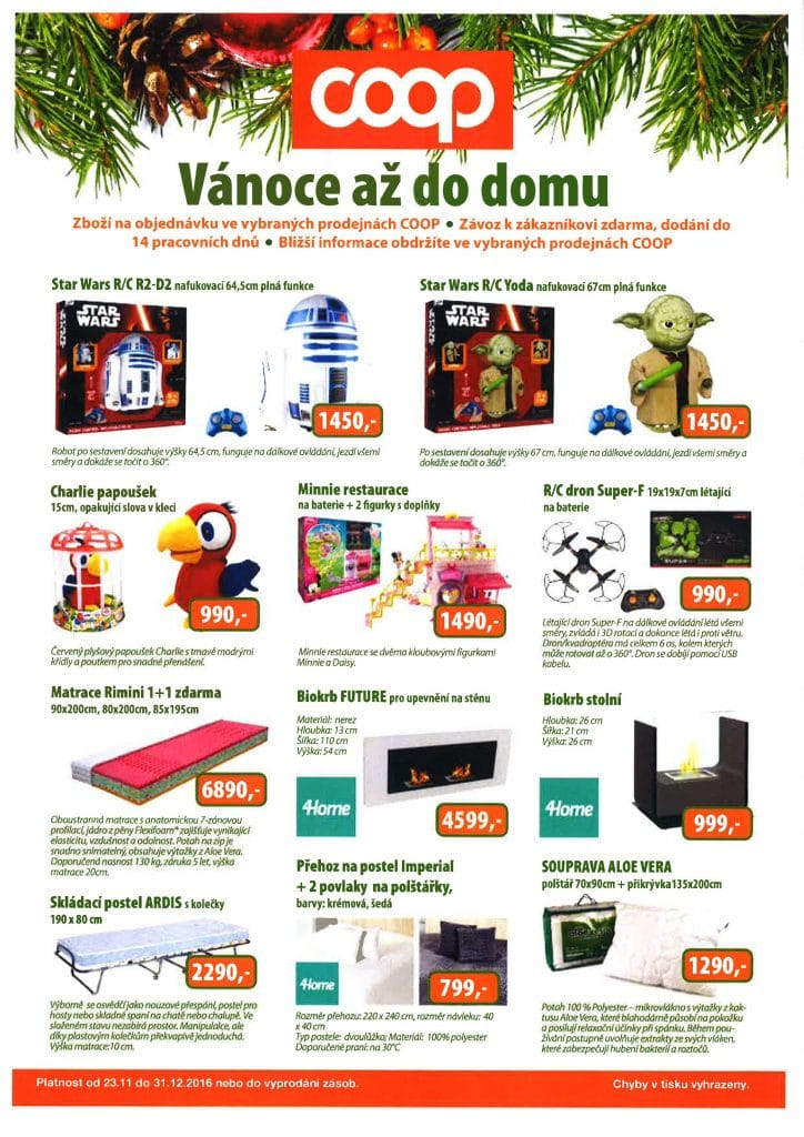 plakat-vanoce-az-do-domu-2016